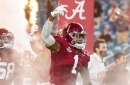 Kentucky contacts Alabama transfer Ben Davis
