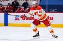 Who's Hot, Who's Not: Calgary Flames & Ottawa Senators