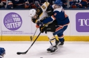 Preview: Bruins look to take points from the Islanders for the first time this season