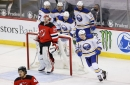 Game Preview #15: New Jersey Devils vs the Buffalo Sabres
