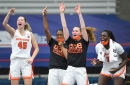 Syracuse WBB vs. Boston College: TV/streaming, time, history & more