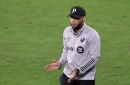 OFFICIAL: CF Montreal coach Thierry Henry steps down due to family reasons