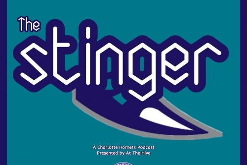 Stinger: DIS-RE-SPECT