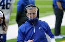 Colts' Reich: 'We have the right roster'