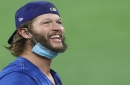 Dodgers News: Clayton Kershaw Had Shift In Mindset After Winning World Series
