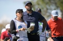 Yankees outfielder Aaron Hicks, who is dating Tiger Woods' niece Cheyenne, hopes for full recovery for golf legend