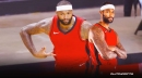 DeMarcus Cousins clears waivers, free to sign with any NBA team