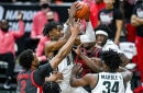 Aaron Henry carries Michigan State basketball to another upset, 71-67 over No. 5 Ohio State