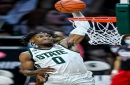 3 quick takes on Michigan State's win over Ohio State: They'll be a factor in March