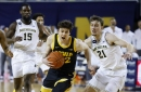 Thursday Big Ten Recap: Michigan and MSU Win