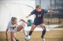 Illini Soccer continues solid start to season, beats Iowa