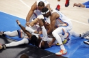 Thunder vs Hawks: Start time, TV schedule and game preview