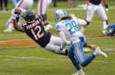 Decoding Chicago Bears Free Agency with Brad Spielberger of PFF
