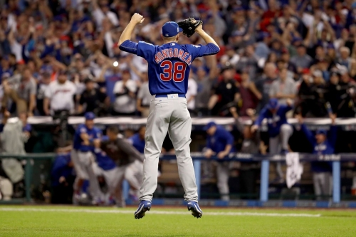 Mike Montgomery is an option for both the bullpen and the rotation