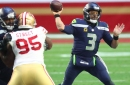 Raiders poll: Should Las Vegas trade for Russell Wilson?