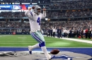 SB Nation Reacts: Dak Prescott voted to be the most successful quarterback of the 2016 draft class