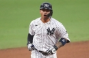 Why the Yankees and Gleyber Torres see better days ahead after rocky 2020