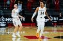Davenport scores career-high 27 points to lead Cincinnati to 91-71 win over Tulane