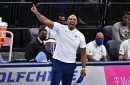 Memphis basketball gets hosed by AAC and everyone but Houston should be furious | Giannotto