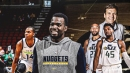 NBA news: Paul Millsap's brother shares strong reaction to Jazz probe on allegations vs. VP Dennis Lindsey