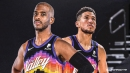 Chris Paul speaks out on major edge the Suns have over rivals