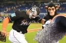 All-Time Marlins Countdown: Chapter 133