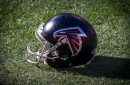 2021 NFL Draft: Falcons prospect virtual visit tracker