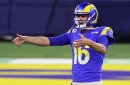 SB Nation Reacts: The top QB picks from the '16 draft left a lot to be desired