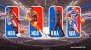 3 reasons why Kobe Bryant as the new NBA logo isn't happening