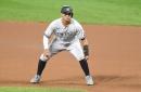 Yankees 2021 Season Preview: Thairo Estrada
