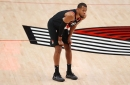 Hood's Contract Holds Trade Value for Trail Blazers