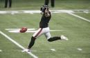 Falcons Saturday trivia: How many punters has Atlanta drafted?