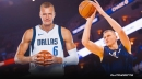 Mavs star Kristaps Porzingis will play vs. Nets after 3-game absence