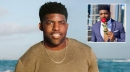 Emmanuel Acho tapped to replace Chris Harrison on The Bachelor's 'After the Final Rose' live special