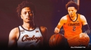 Cade Cunningham's NBA future: 3 teams best fit for the potential top pick in 2021 draft