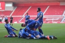 McCarthy's Wolves and Sunderland comparisons as scrap proves Cardiff's mettle