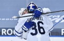FTB: Late night games are back for the Maple Leafs
