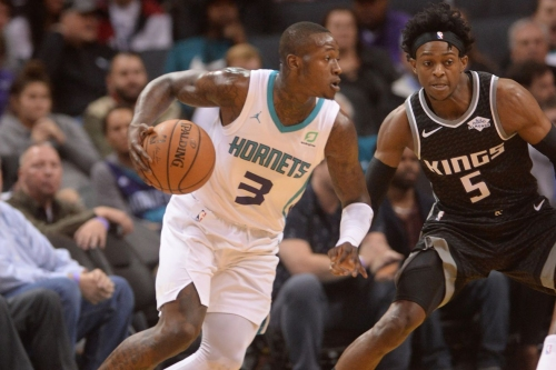 Preview: The inconsistent Hornets take on the consistently bad Kings in Sacramento
