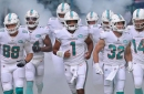 Miami Dolphins' offseason outlook: Quarterbacks