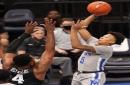 Live updates, score | Memphis basketball faces off against Cincinnati