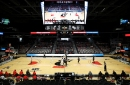 UC Bearcats to honor seniors Sunday due to cancelation of Thursday's home game vs. SMU