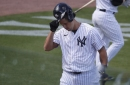 Yankees 4, Blue Jays 6: New York drops first exhibition matchup