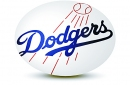 Matt Davidson homer gives Dodgers 2-1 win in Cactus League opener