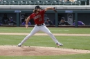 Diamondbacks 2, Rockies 5: Baseball is back