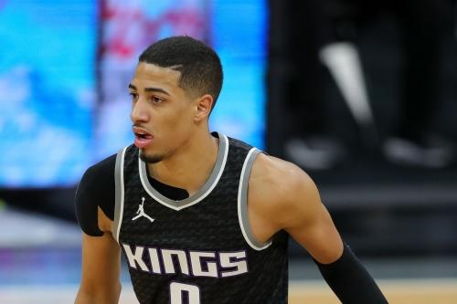 Charlotte Hornets at Sacramento Kings game thread
