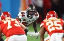 Report: Browns interested in Buccaneers LB Lavonte David