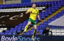 Loan report: Tottenham's Oliver Skipp is bossing it at Norwich City