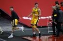 Sunday Big Ten Recap: Iowa Beats OSU