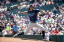 Chris Archer's Top 5 moments in Rays Career (So far)
