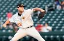 BYB 2021 Tigers Prospect #24: RHP Alex Lange